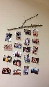 cool ways to hang pictures u design blog
