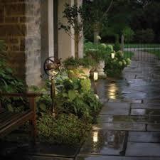 outdoor lighting atlantic lighting u0026 irrigation annapolis
