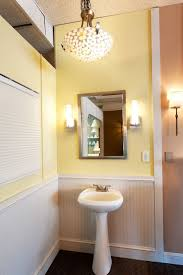 bathroom design center interactive light centers lighting displays ad cola lighting