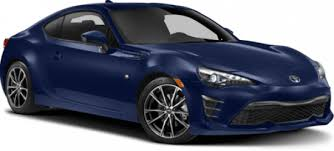black friday used car deals toyota of orange your trusted toyota dealers in orange county ca