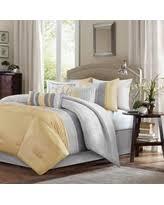Home Essence Comforter Set Deal Home Essence Bedding