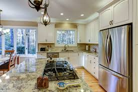 kitchen remodeling raleigh distinctive remodeling nc