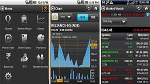 finance app for android 5 indian stock market and finance apps for your smartphone