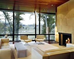 home designs unlimited floor plans modern japanese home decor modern bathroom designs japan bathroom