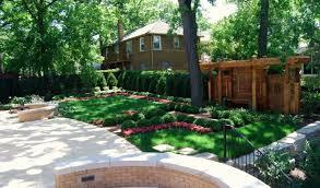 bench beautiful small garden bench garden design small garden