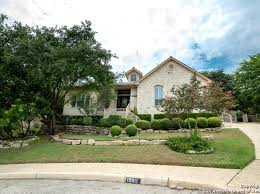 large one homes large one acre 78255 estate 78255 homes for sale zillow