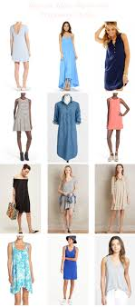 discount maternity clothes favorite non maternity pregnancy clothes something pretty