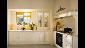 cuisine de conforama cuisine conforama calisson pas cher sur cuisine lareduc com