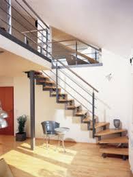 offene treppe schlieãÿen treppe aus stahl holz und edelstahl sie unterstreicht das offene