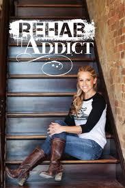 rehab addict diy rehab addict alchetron the free social encyclopedia