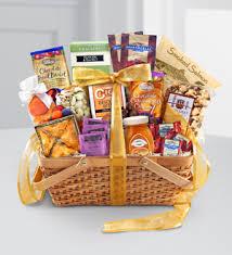 kosher gift baskets safeway floral gourmet riches kosher gift basket ftd florist