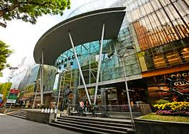 Shopping Mall Floor Plan Pdf by The Paragon Singapore Wikipedia