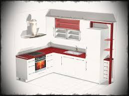 kitchen l ideas simple small l shaped kitchen design layout room ideas daaacdd