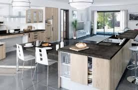 cuisine you façades stratifiées pour votre cuisine you