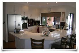 kitchen designs adelaide kitchens designed and built by the expert
