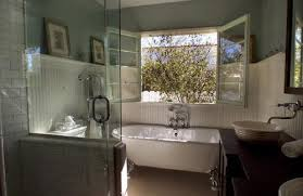 Vintage Bathroom Vintage Home Bathroom Decorating Ideas Vintage Bathroom Ideas