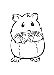 good pets coloring page 85 for your seasonal colouring pages with