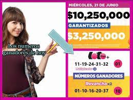 Los N 250 Meros Para Las Mejores Loter 237 As Gana En La Loter 237 A - mejores 56 imágenes de powerball latinos en pinterest español