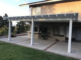 Aluminum Porch Awnings Price Patio Overhang Designs Tags Wonderful Alumawood Pergola