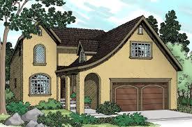 European House Plan by European House Plans Mirabel 30 201 Associated Designs
