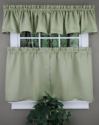 Cafe Tier Curtains Facets Curtains Noise Reduction U0026 Energy Saving Sage Lorraine