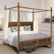 canopy beds king apartment bedroom kids vintage style bed u2013 ciaoke