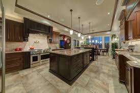 cochrane home u2013 home renovations calgary kitchen renovations