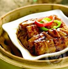 cuisine avec salle a manger int馮r馥 cuisine 駲uip馥 moderne pas cher 100 images cuisine 駲uip馥 100