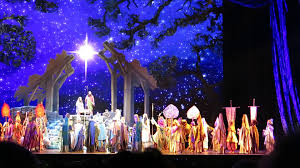 radio city christmas spectacular new york city 2015 the living
