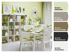 color of the month july 2014 sand honeydew guest bedrooms and