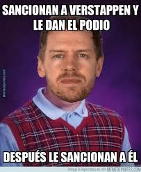 Sebastian Vettel Meme - memedeportes búsqueda de sebastian vettel en memedeportes com