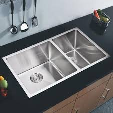 Best KITCHEN SINKS Images On Pinterest Kitchen Sinks Copper - Kitchen sinks design