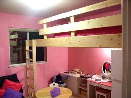 dresser with desk attached bunk bed with built in dresser and desk gusciduovo com