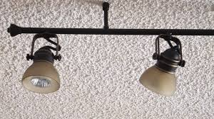home goods ceiling repair popcorn spray texture popcorn ceiling