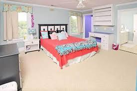 45 teenage bedroom design ideas homeluf