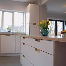 kitchen designers in maryland kitchen design maryland kitchen planning