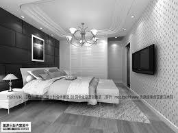 Modern Bed Furniture Design by Bedroom Ideas Awesome Fabulous Curtains For Big Kitchen Windows