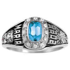 senior rings for high school class rings rings