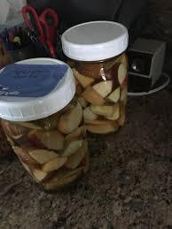 it u0027s apple season u2013 auntie pasto