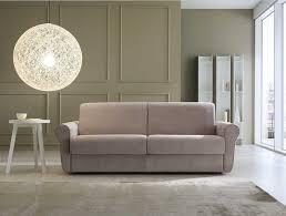 2er sofa mit schlaffunktion landhaus ecksofa mit schlaffunktion rheumri