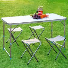Overstock Com Patio Furniture Sets - home design dartmoor bar table set outdoor furniture wood patio