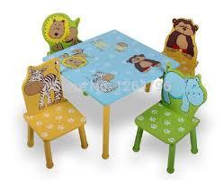 tavolo sedia bimbi tavoli e sedie in legno gallery of tavoli e sedie tavolo abete