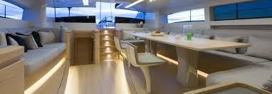 showboats design award design unlimited