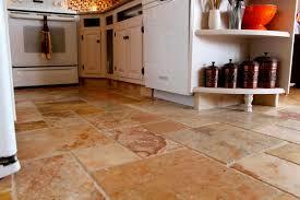 floor tile pattern generator home wall decoration