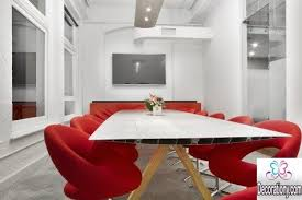 Conference Room Decor 17 Splendid Office Conference Room Design Ideas U2014 Decorationy