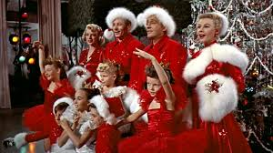 Classic Christmas Movies Stream These Family Friendly Classic Holiday Movies