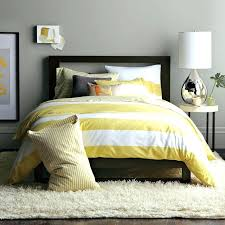 yellow duvet cover king yellow duvet cover king size