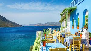 popular destinations in turkey go turkey tourism