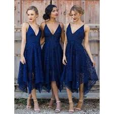navy bridesmaid dresses discount navy bridesmaid dress excellent bridesmaid dresses