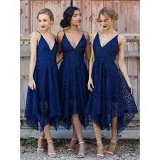 navy bridesmaid dresses discount navy bridesmaid dress excellent bridesmaid dresses